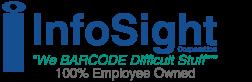 Contact Us - <b>InfoSight</b> Corporation